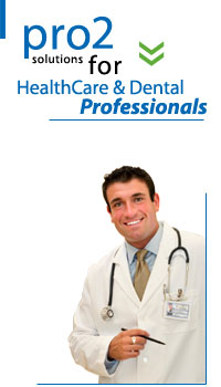 Click for Health & Dental Care Products